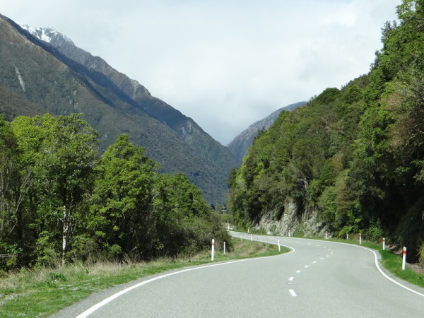 Otira Gorge_Arthurs Pass